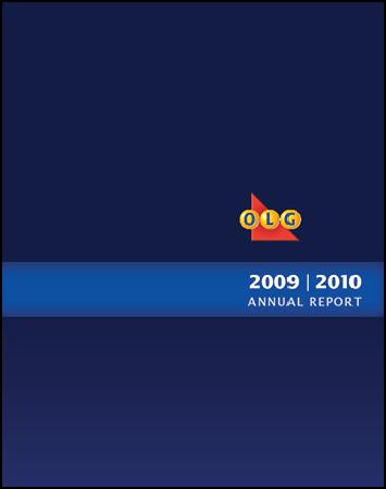 2009 OLG 900 frame-01.jpg