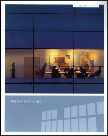2001 Trizec Properties 2001 Frame.jpg