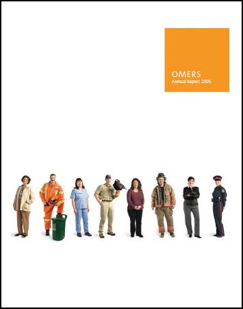 2005-OMERS-Cvr-1 900-01.jpg