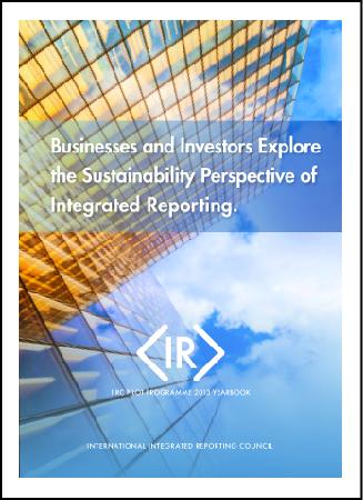 IIRC Cover 2 Frame-01.jpg