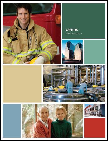2004 OMERS Cover frame-01.jpg
