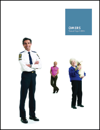 2006 OMERS Cover frame-01.jpg