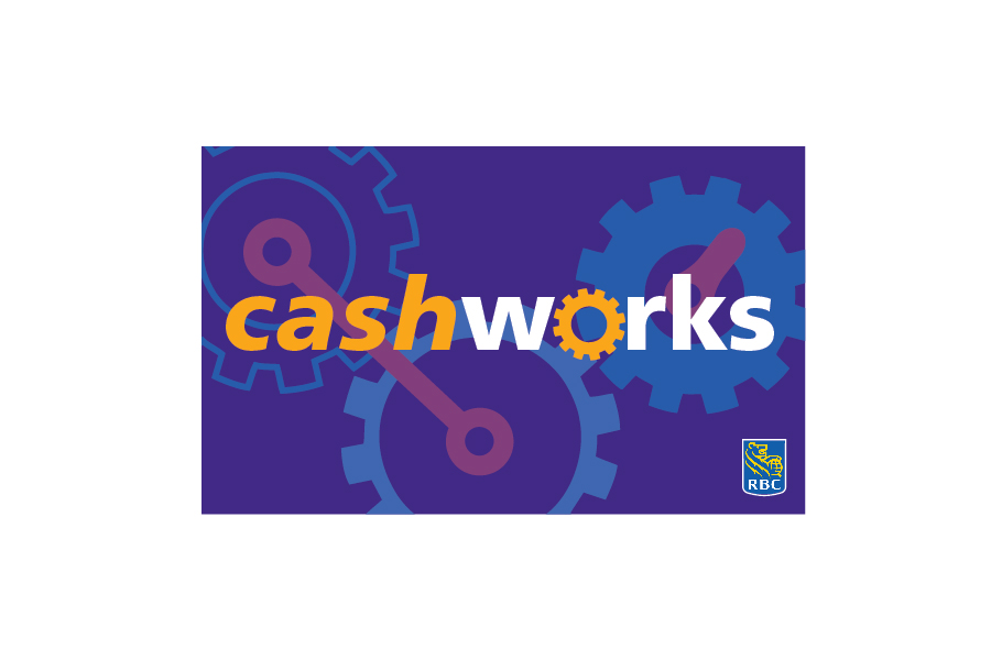 cashworks new 2 Aug 14-01.jpg