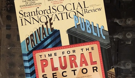 Plural Sector cover cropped.jpg