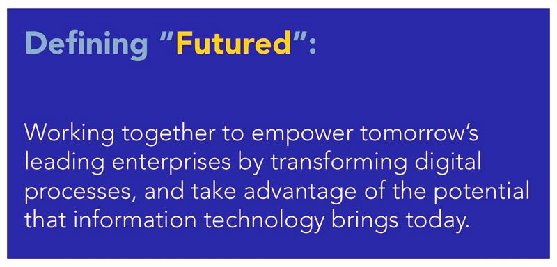 Defining Futured.jpg