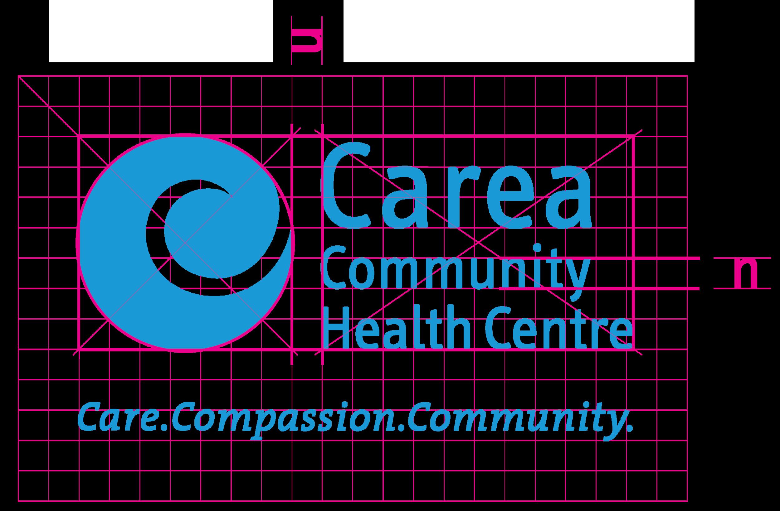 Carea_Standard Logo_Pos Blue_URL_PMS 2925C_Vector 1-01.png