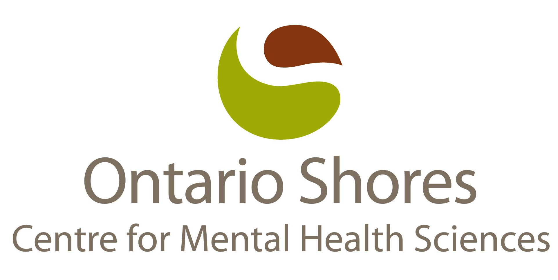 Ontario_Shores_3_Colour_Logo_RGB_2-1.jpg