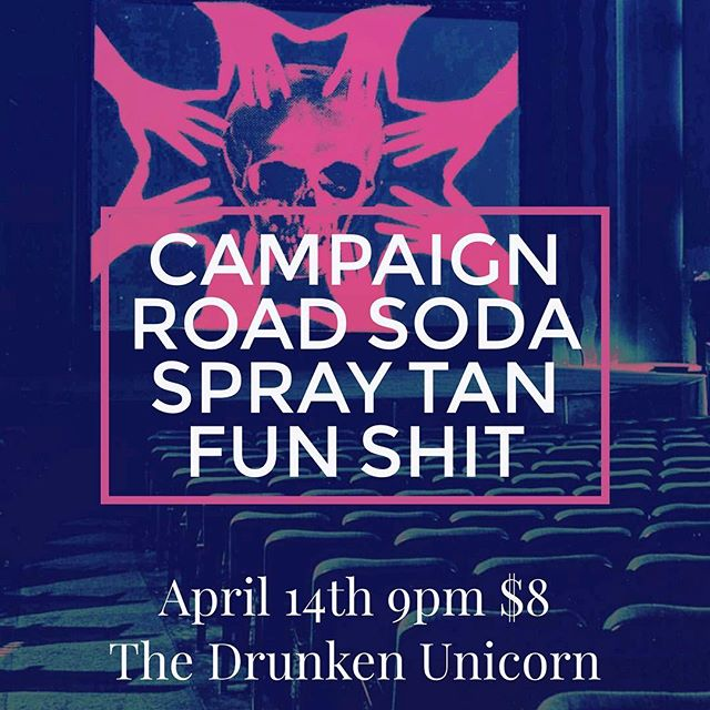 We formally request your presence at this rager of drunken proportions.