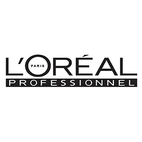 loreal professionnel - tecni art - serie expert - maple grove - minnesota - hair stylist - spark salon - hair salon hair care products
