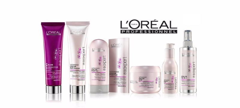 Slide1_lorealProducts.png