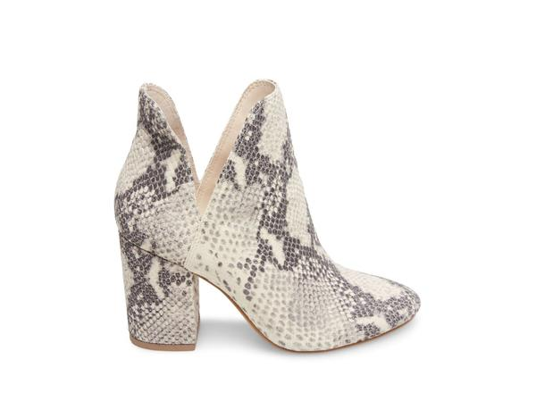 STEVEMADDEN-BOOTIES_ROOKIE_NATURAL-SNAKE_SIDE_grande.jpg