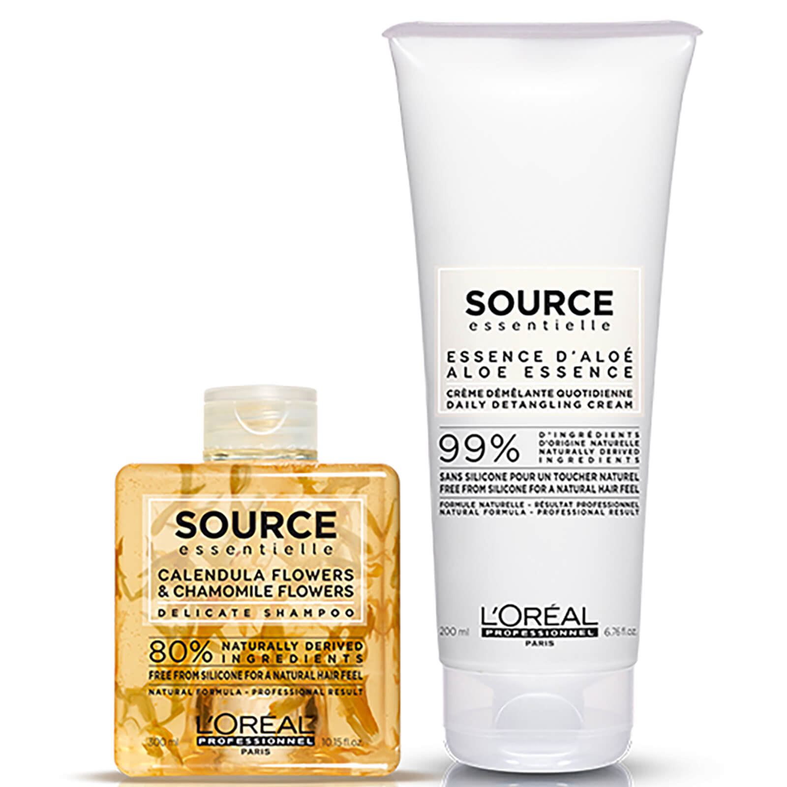 delicate shampoo, dry scalp, flaky scalp, healthy haircare, source essentielle, loreal professionnel, maple grove, plymouth, minnesota, minneapolis, natural hair, vegan, paraben free, silicone free, sulfate free