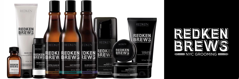 redken-brews-banner-1_orig.jpg