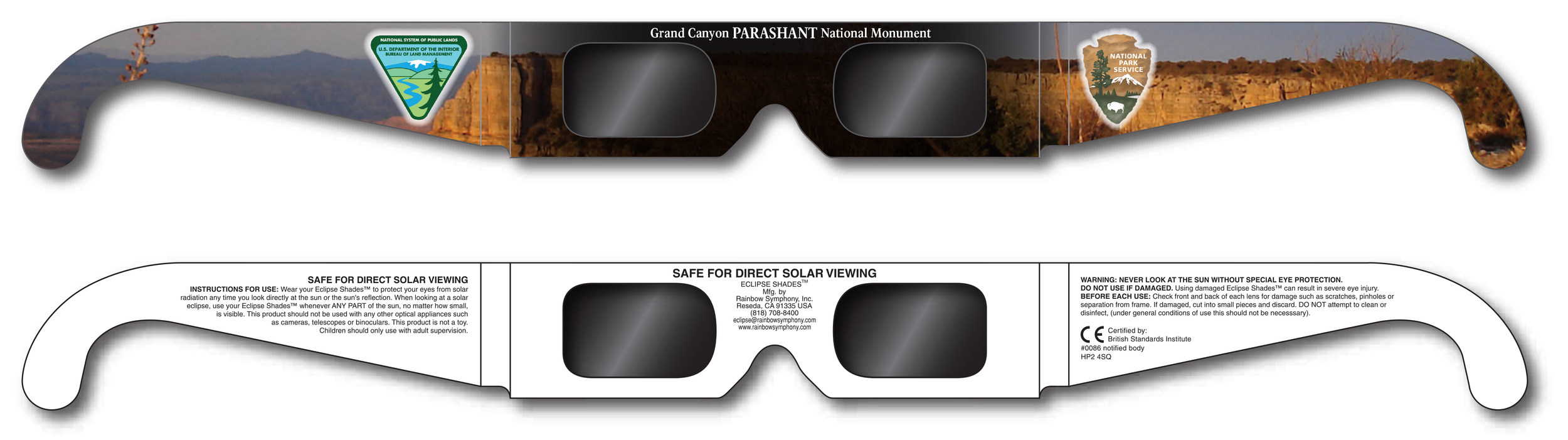 Parashant_National_Monument_Eclipse_Glasses.jpg