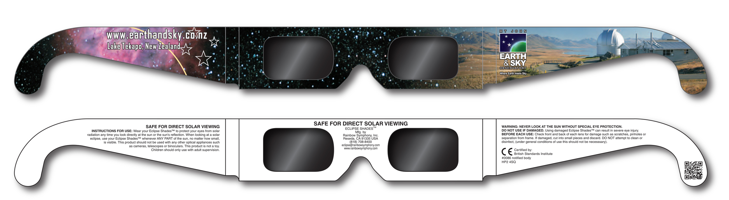 Earth_and_Sky_Eclipse_Glasses.jpg