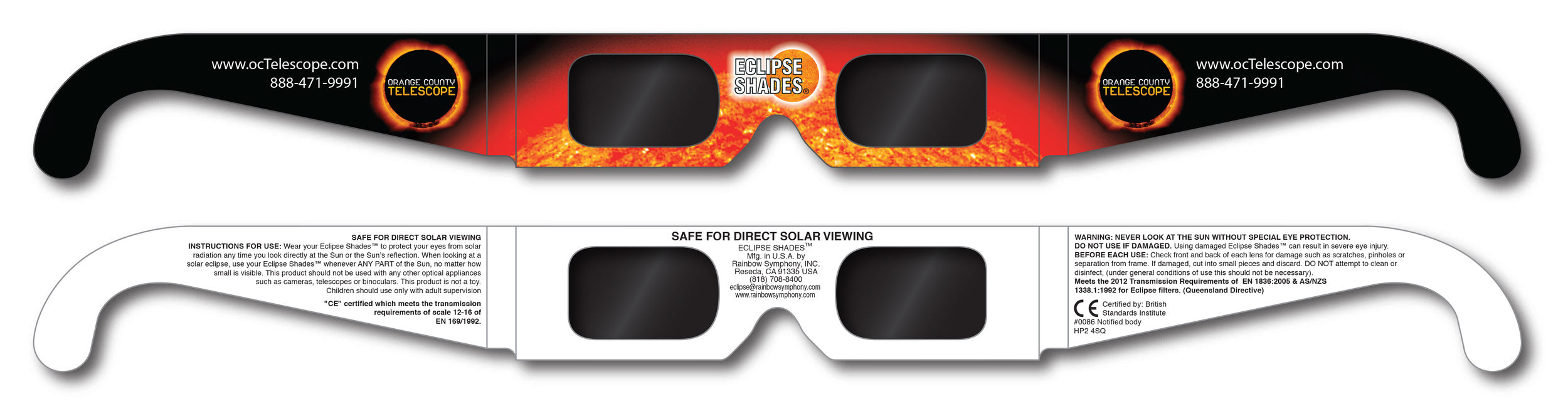 Orange_County_Telescope_Eclipse_Glasses.jpg