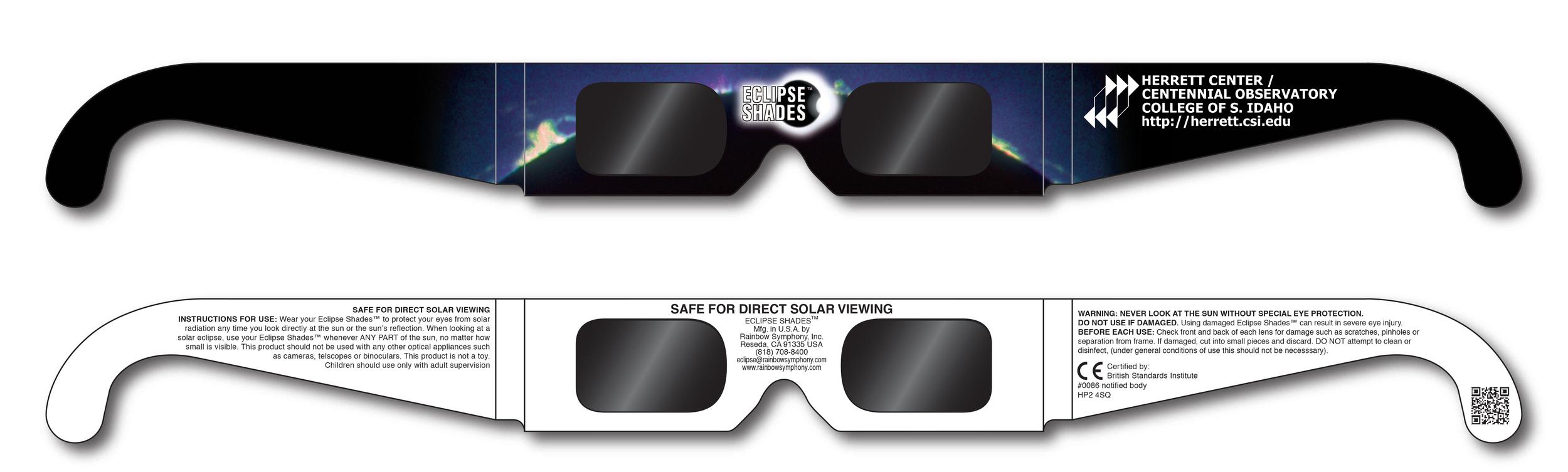 Centennial_Observatory_Eclipse_Glasses.jpg