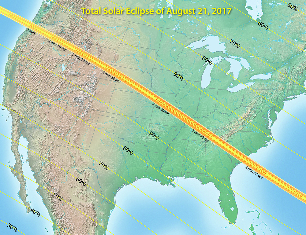 eclipse_map_eclipse_2017