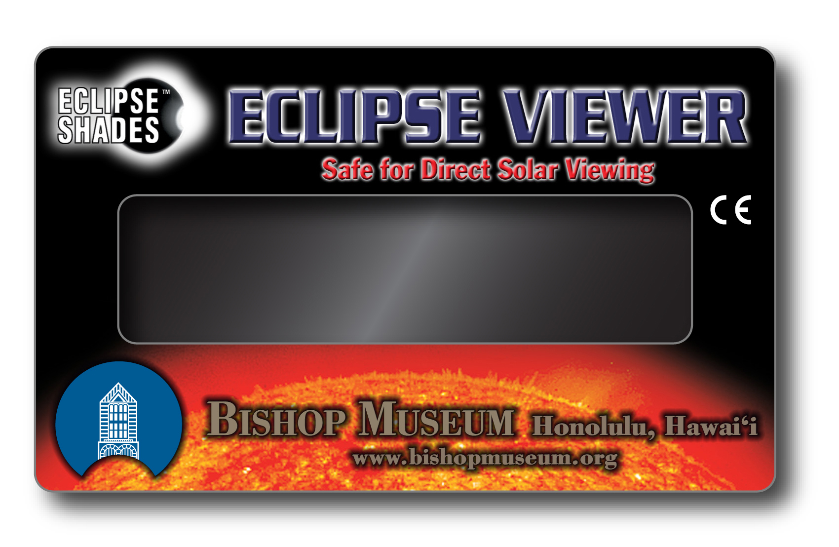 bishop_museum_eclipse_viewer.jpg