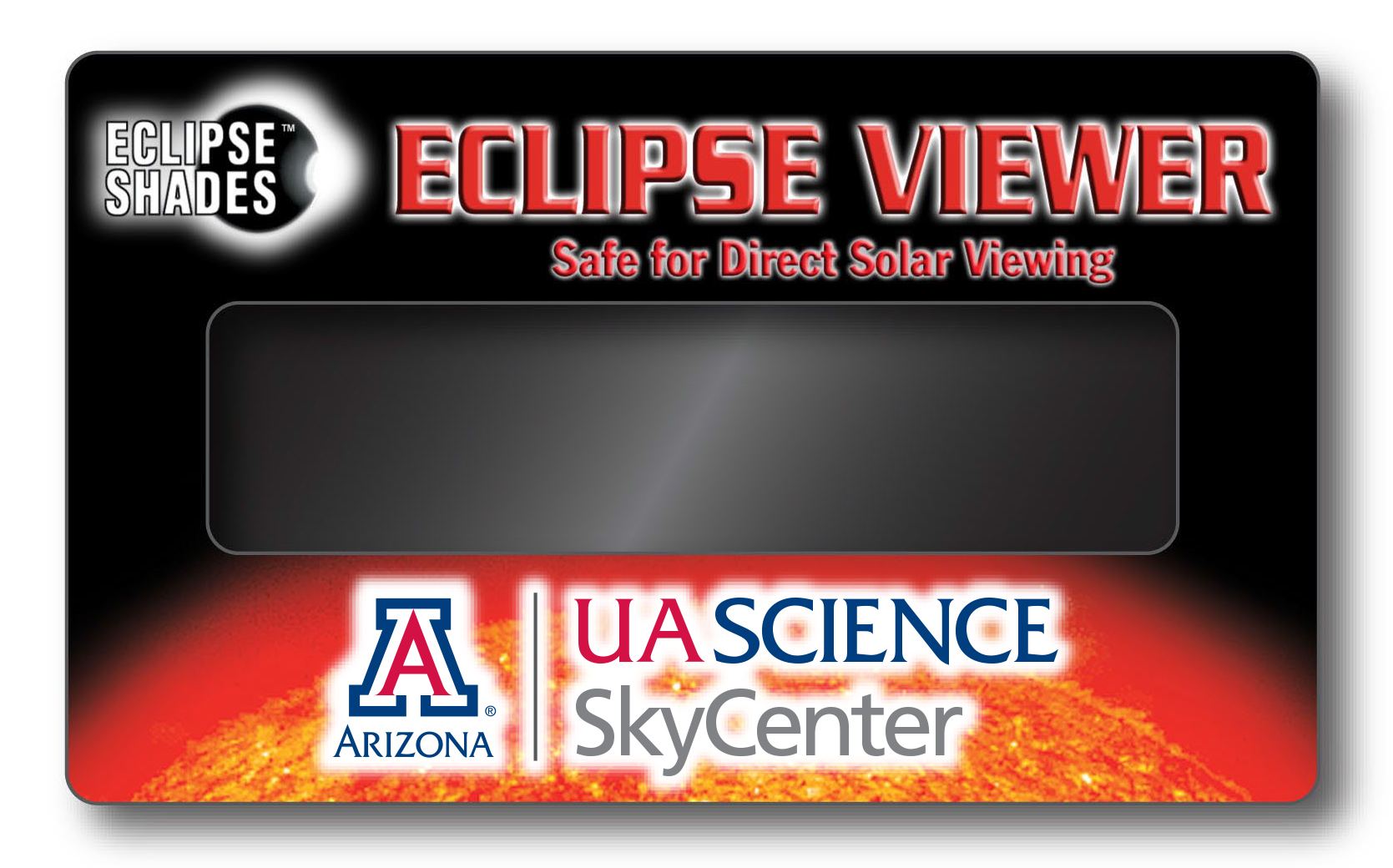 eclipse_viewer_UofA_science_skycenter.jpg