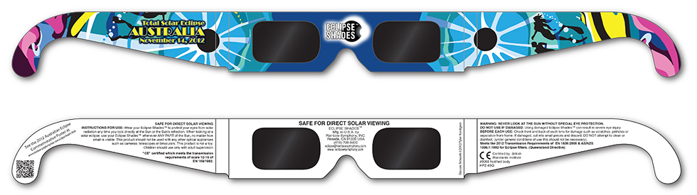 Australian_Eclipse_2012_Eclipse_Glasses.jpg