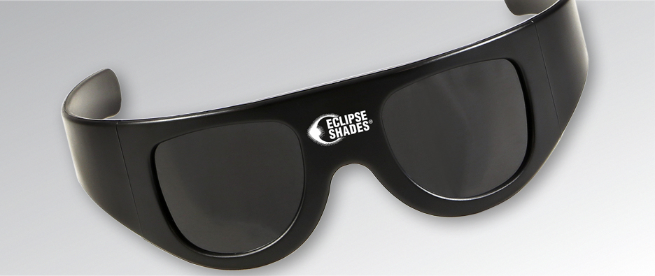 WrapAroundEclipseHeader.jpg