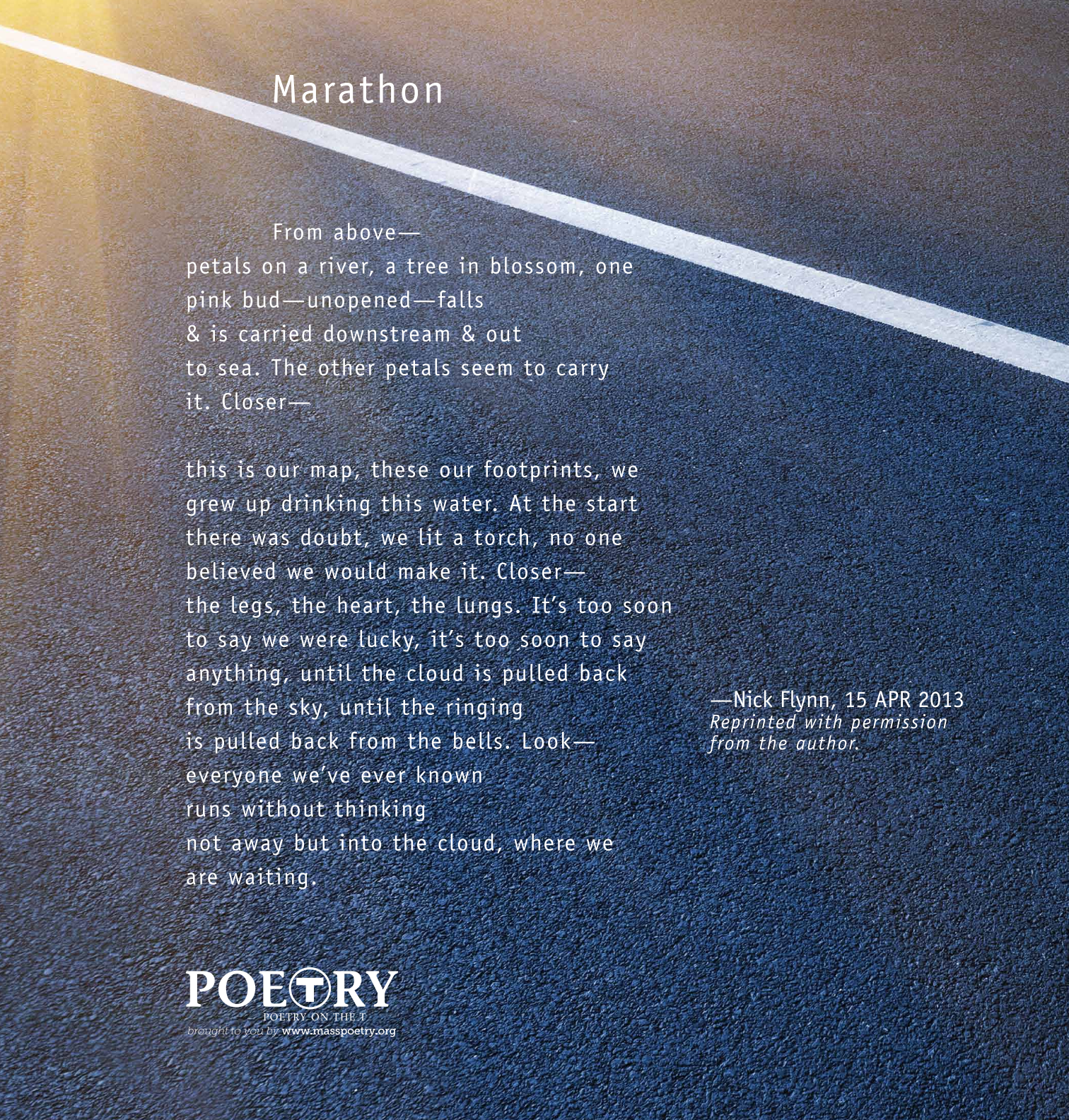 mass-poetry-t-ads-04-car-card-low_003.png