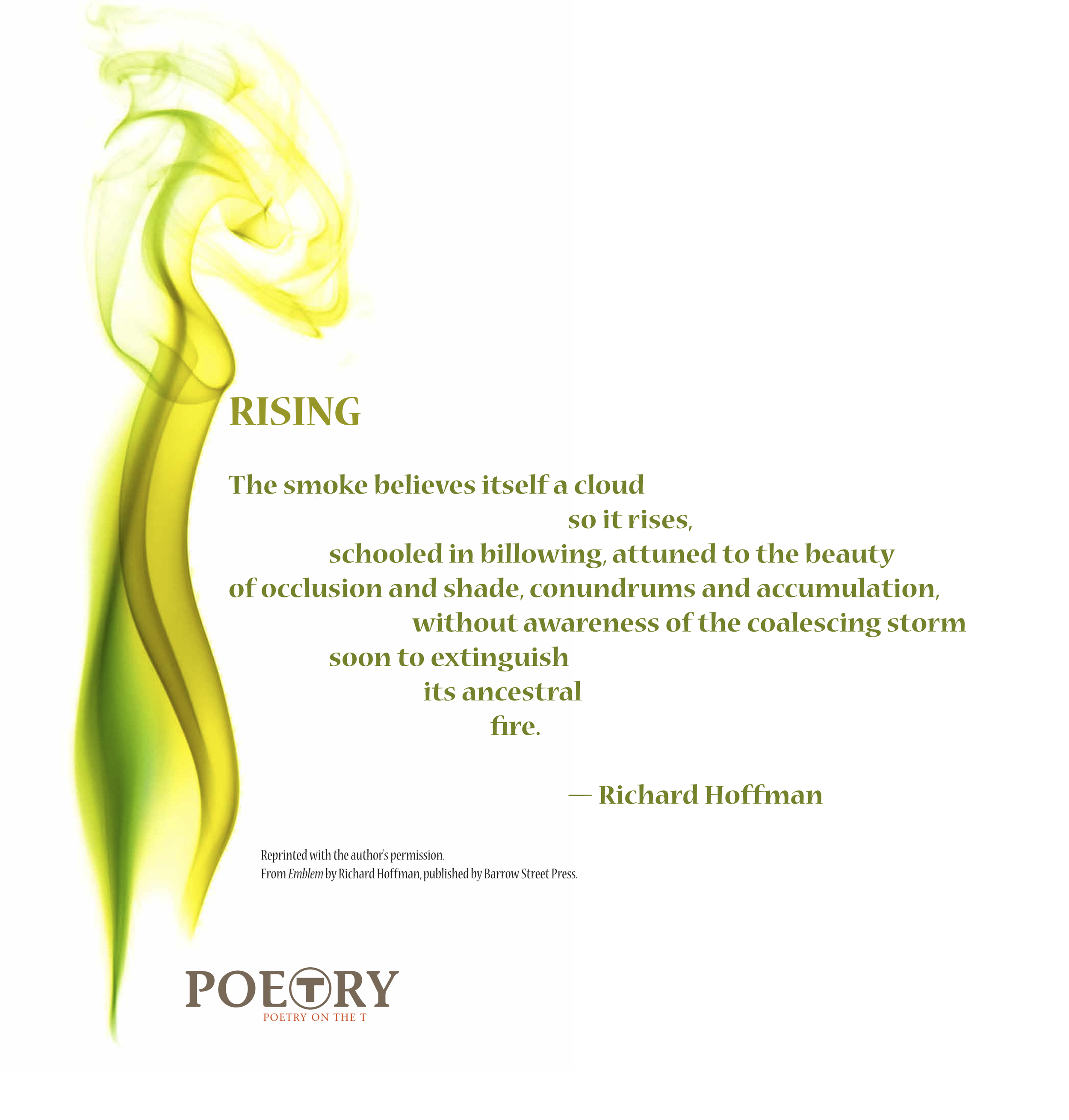 MassPoetry-T-PoemsAUG14-04-RISING-notear.jpg