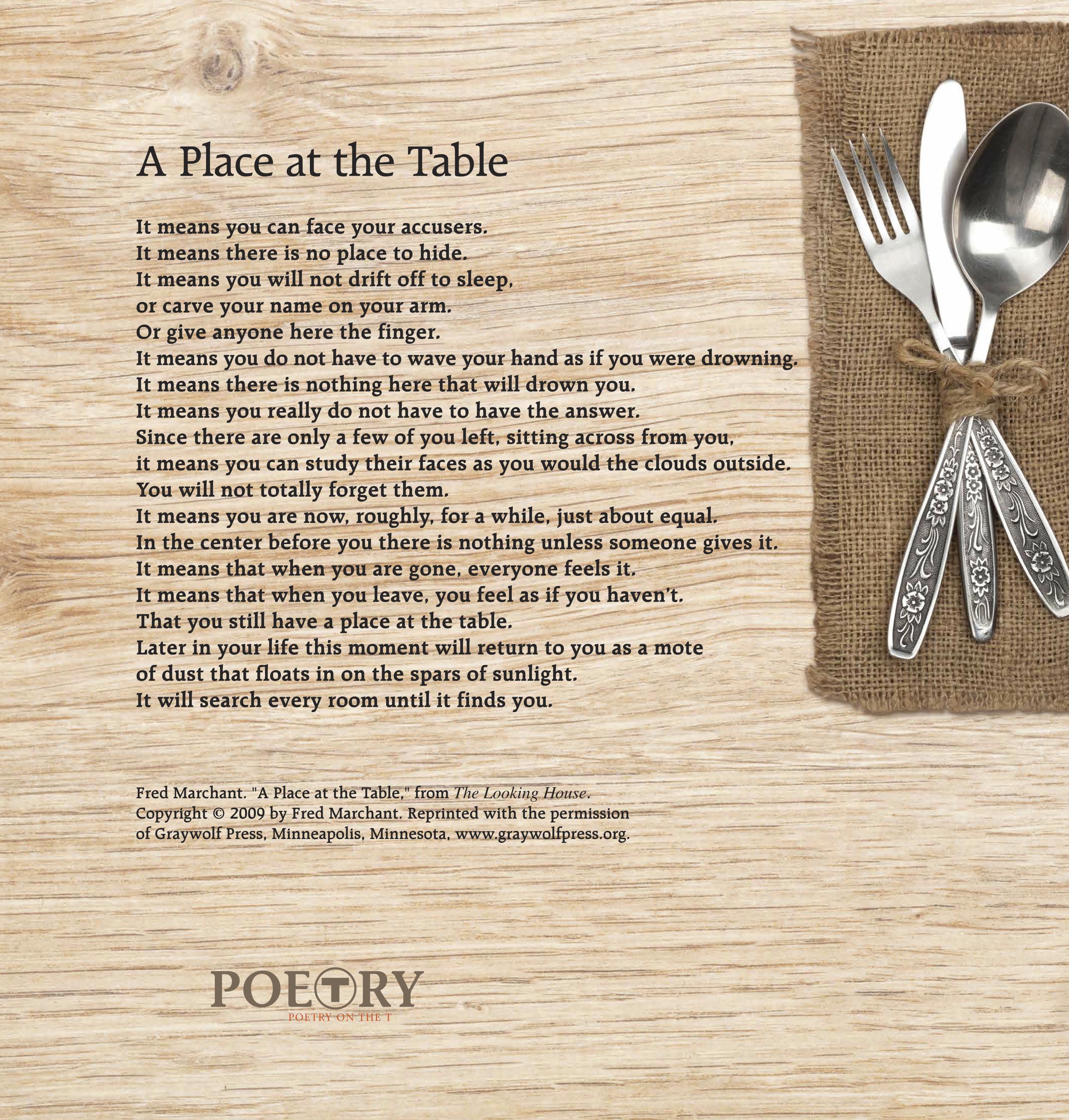 MassPoetry-T-PoemsAUG14-TABLE-notear.jpg