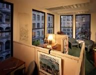 writers-room.jpg