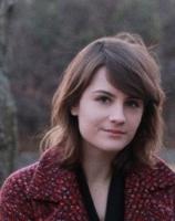 Katie Crawford