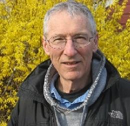 Rod Kessler