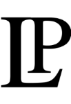 Loom Press Logo.jpg