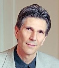 Richard Michelson