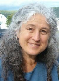 Deborah Szabo