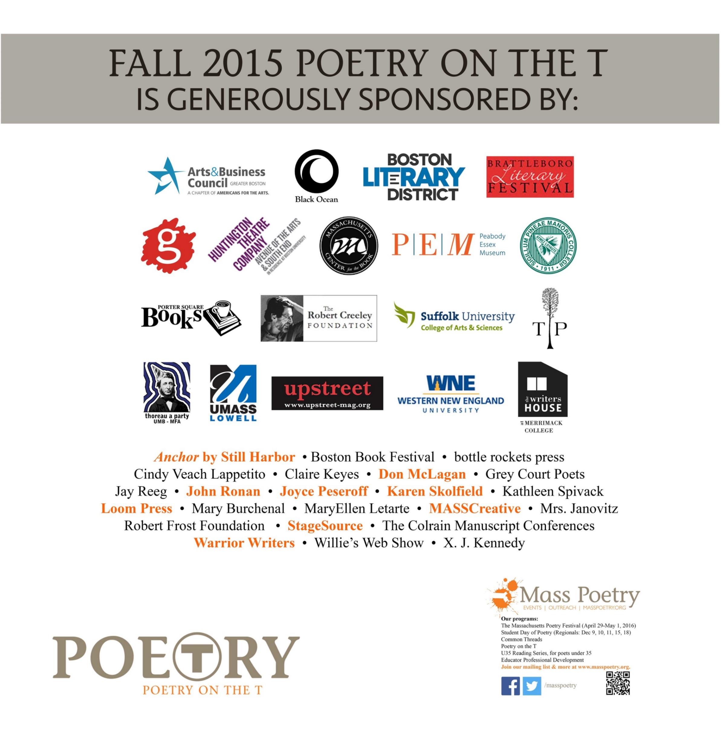 Medium_Poetry on the T_Sponsorship Poster.jpg