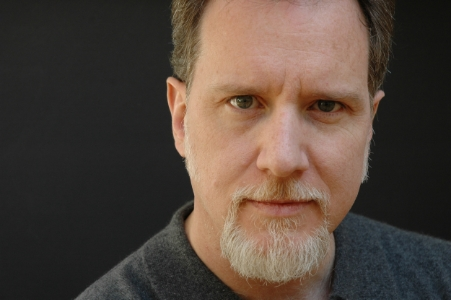 "Daniel Tobin is the author of seven books of poems:  Where the World is Made, Double Life, The Narrows, Second Things, Belated Heavens  (winner of the Massachusetts Book Award in Poetry, 2011)  The Net , and the book-length poem,  From Nothing , along with the critical studies and  Passage to the Center: Imagination and the Sacred in the Poetry of Seamus Heaney  and  Awake in America: On Irish American Poetry .  He is the editor of  The Book of Irish American Poetry from the Eighteenth Century to the Present, Light in Hand :  The Selected Early Poems and Lola Ridge , and  Poet's Work, Poet's Play: Essays on the Practice and the Art .  Among his awards are the ""The Discovery/The Nation Award,"" The Robert Penn Warren Award, the Robert Frost Fellowship, the Katherine Bakeless Nason Prize, and creative writing fellowships from the National Endowment for the Arts and the John Simon Guggenheim Foundation.  He teaches at Emerson College in Boston."
