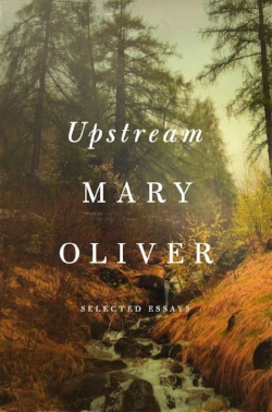 Mary Oliver cover image.jpg