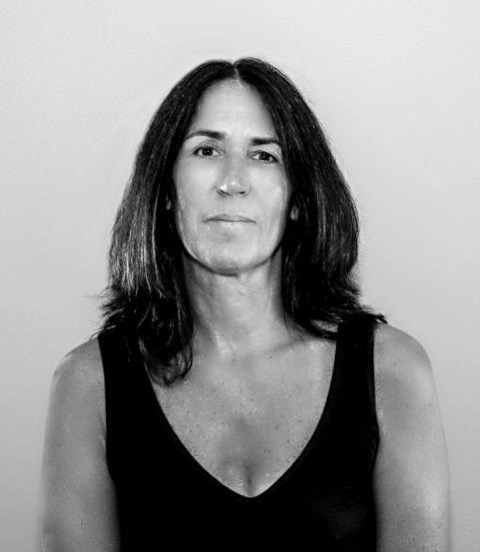 Jennifer Martelli's debut poetry collection,  The Uncanny   Valley , was published in 2016 by Big Table Publishing Company. She is also the author of the chapbook,  Apostrophe . Her work has appeared or is forthcoming in Thrush, [Pank], The Baltimore Review, Tinderbox Poetry Journal, and The Pittsburgh Poetry Review. Jennifer Martelli has been nominated for Pushcart and Best of the Net Prizes and is the recipient of the Massachusetts Cultural Council Grant in Poetry. She is a book reviewer for  Up the Staircase Quarterly , as well as a co-curator for  The Mom Egg  VOX Blog Folio.