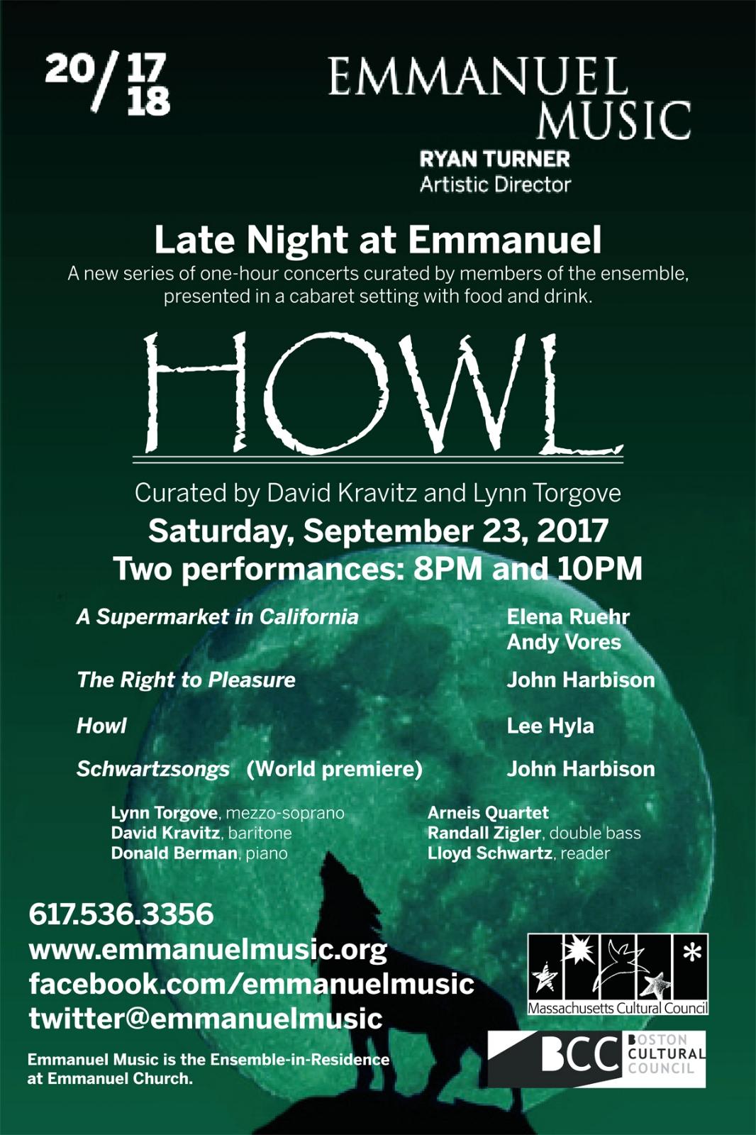 Howl - Late Night at Emmanuel.jpg