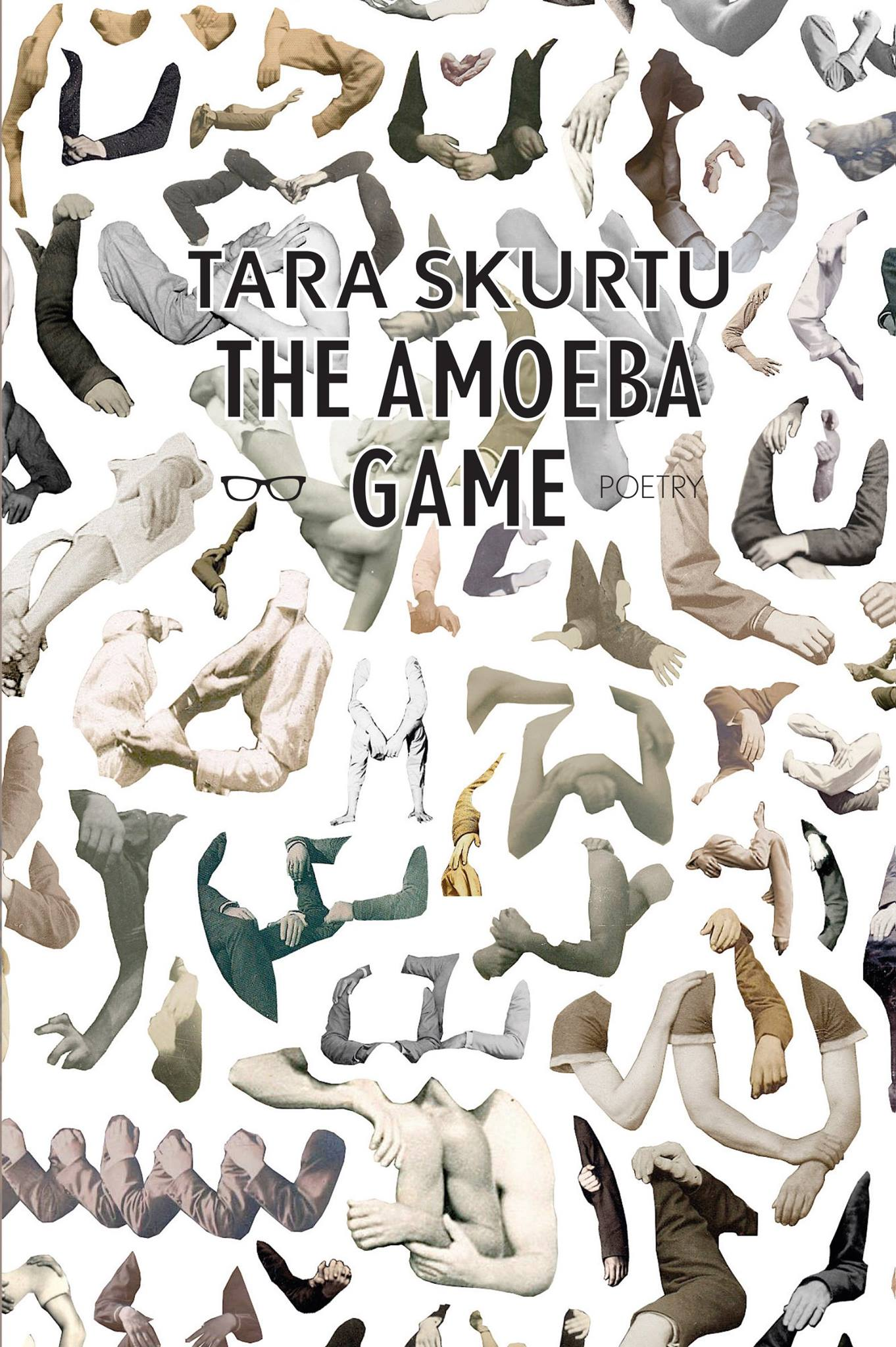 Eyewear Amoeba Game Cover.jpg