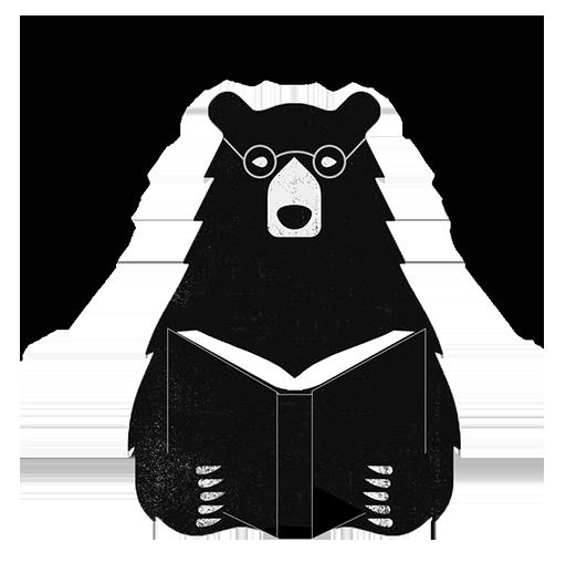 Resolute-Bear-glasses-book-512X509.png