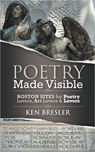 Poetry Made Visible cover.jpg
