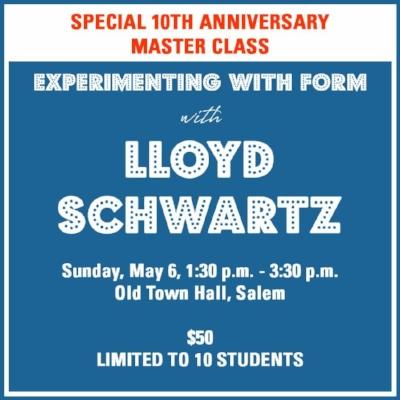 Special Workshop Lloyd Schwartz.jpg