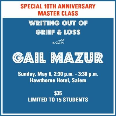Special Workshop Gail Mazur.jpg