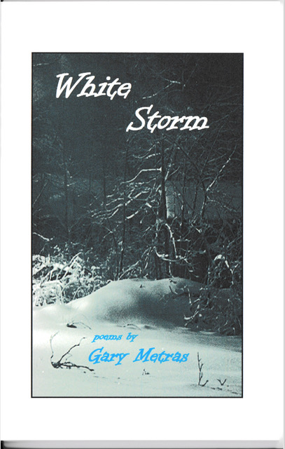 1 white storm front cover.jpeg