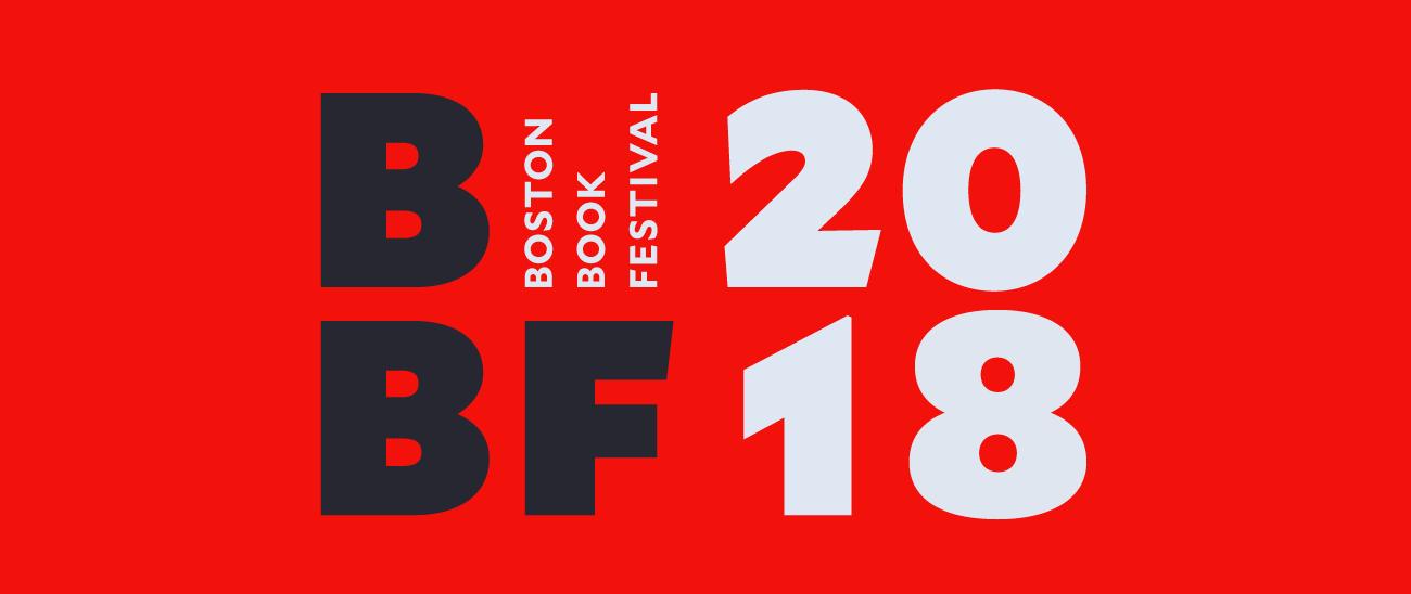 BBF2018Carousel.png