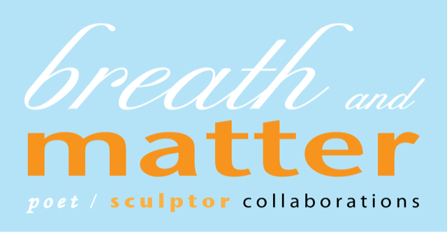 breath+and+matter+logo+.png