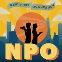 NPO_Logo_900x900.png