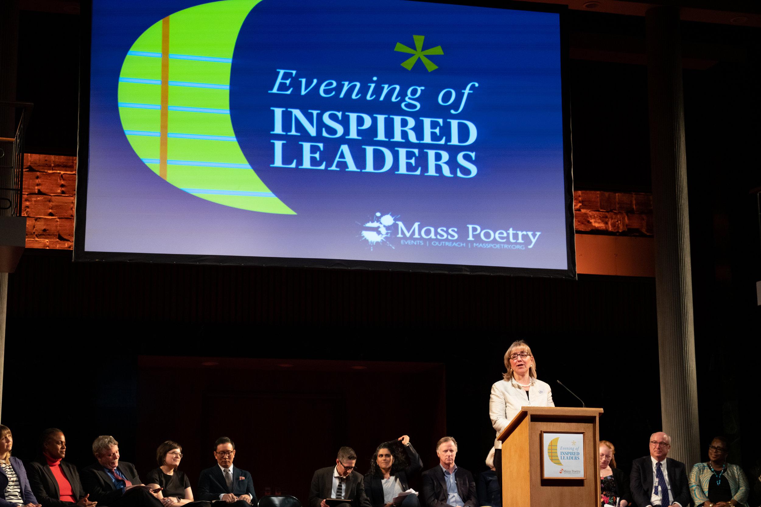 Evening of Inspired Leaders_072.JPG